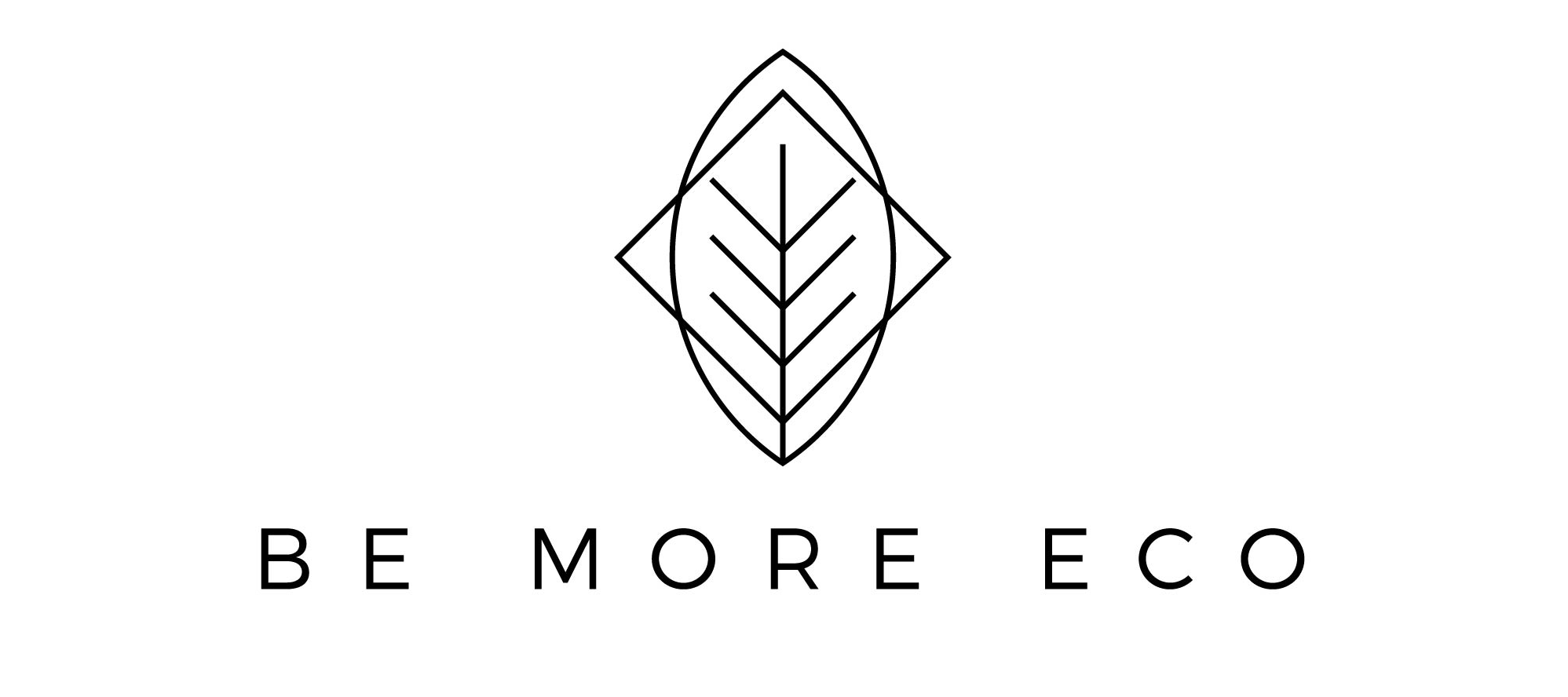 Be More Eco